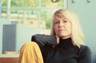 Thumbnail for the post titled: Signe Svendsen – Solo 2021